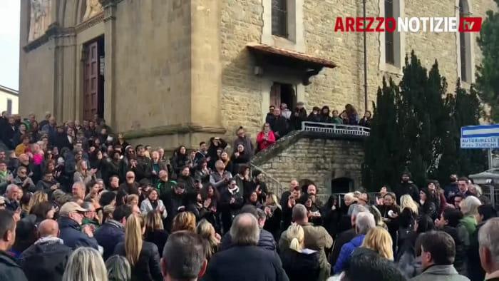 funerali-helenia-saione